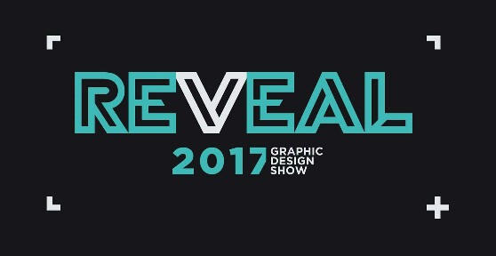 St Clair College Graphic Design Grad Show 2017
