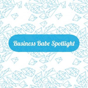 Blab Media Windsor Small Business Spotlights