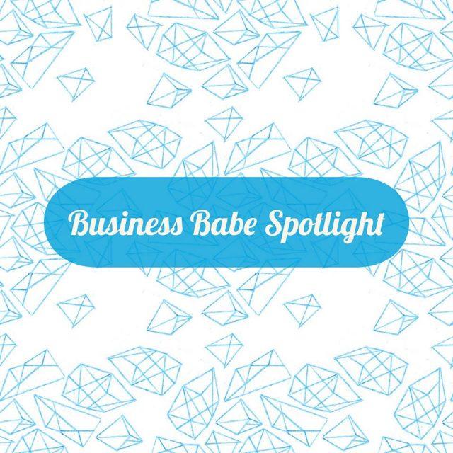 Blab Media Windsor Small Business Spotlights