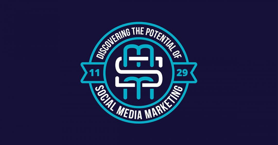 Social Media Workshop Windsor