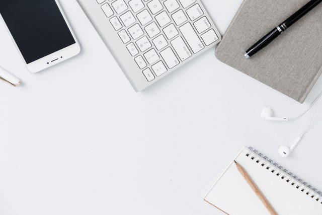 Free Productivity Tool Social Media Marketing