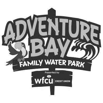 Adventure Bay Water Park Windsor