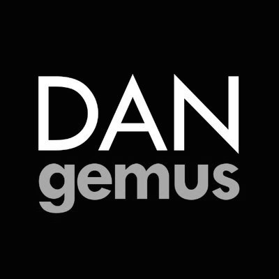 Dan Gemus Real Estate Windsor