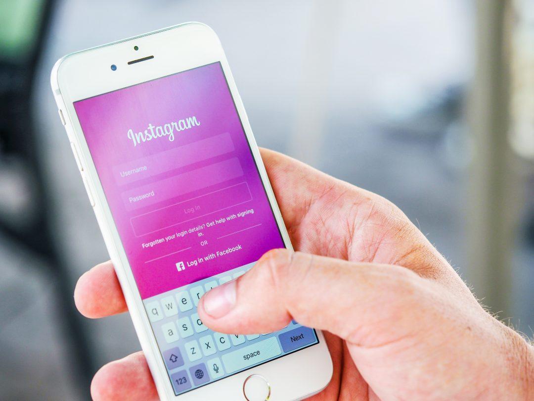 Investing In Social Media Marketing 2019