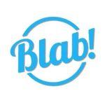 Blab Media